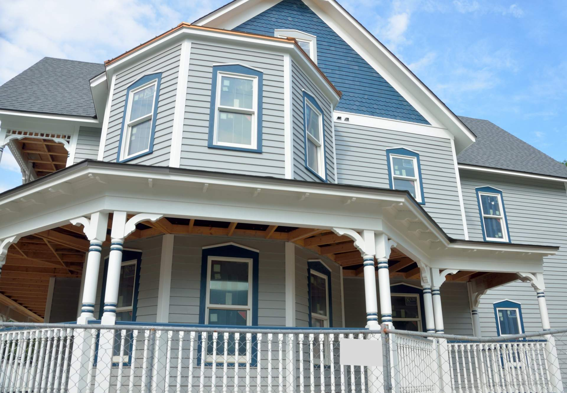 Expert Tips On Your Roofing Estimate