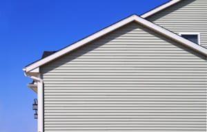 vinyl-siding-installation