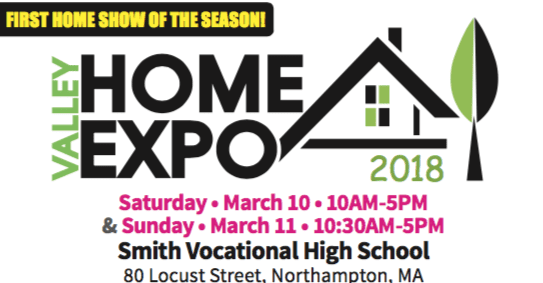 Valley Home Expo