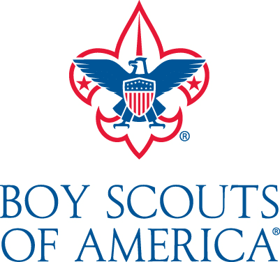 This is the Boy Scouts of America logo.